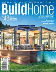Build Home Victoria issue Build Home Victoria