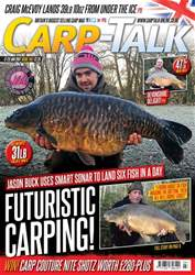 1157 issue 1157