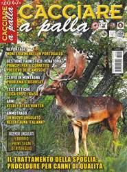 Febbraio 2017 issue Febbraio 2017