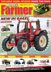 Model Farmer issue Jan Feb 2017