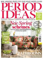 Period Ideas issue Mar-17