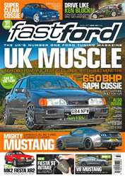 No. 380 UK Muscle  issue No. 380 UK Muscle