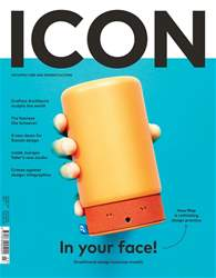 Icon issue March 2017