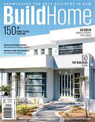 Build Home issue Dec Issue#23.2 2016