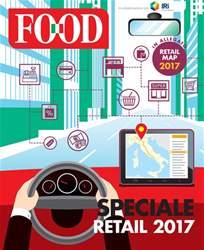 Food issue Food