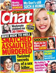9th February 2017 issue 9th February 2017