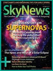 Skynews issue Mar-Apr 2017