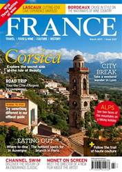 France issue Mar-17