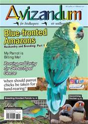 Avizandum issue February 2017