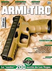 Armi E Tiro issue Armi E Tiro