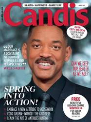 Candis issue March 2017