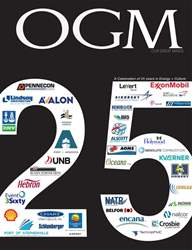 The OGM issue The OGM