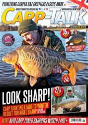 1160 issue 1160