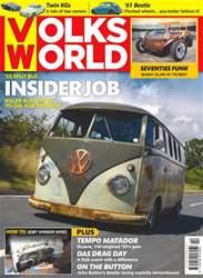 Spring 2017  issue Spring 2017