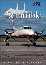 453 - February 2017 issue 453 - February 2017