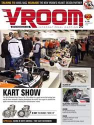 n. 188 February 2017 issue n. 188 February 2017