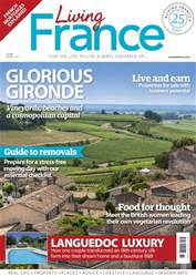 Living France issue Mar-17