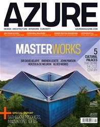 AZURE issue March/April 2017