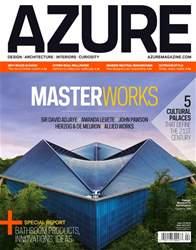 AZURE issue AZURE