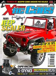 Xtreme RC Cars issue XTREME RC CARS N°54
