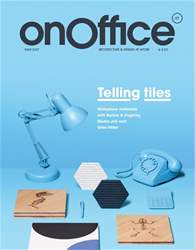OnOffice issue Mar 2017