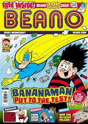 18th February 2017 issue 18th February 2017