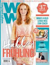 Weight Watchers Germany issue Weight Watchers Germany
