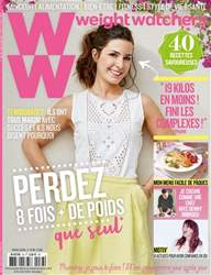 Weight Watchers France issue Weight Watchers France