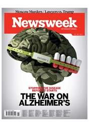 24 February 2017 issue 24 February 2017