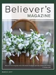 Believer's Magazine