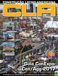 Construction Latin America Portugal issue Construction Latin America Portugal