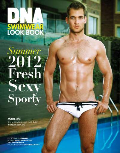 Free Gay Magazine Subscriptions 62