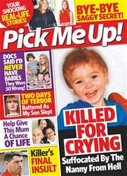 23rd February 2017 issue 23rd February 2017