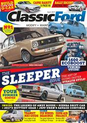 No. 249 The Sleeper Issue issue No. 249 The Sleeper Issue
