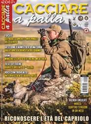 Marzo 2017 issue Marzo 2017