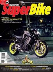 Superbike Hungary issue Superbike Hungary