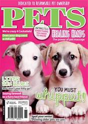 Issue#65 2017 issue Issue#65 2017