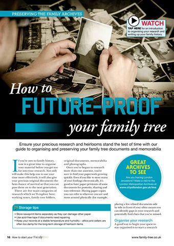Family Tree Preview 16