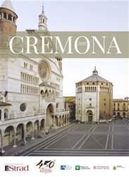 Cremona 2017 issue Cremona 2017