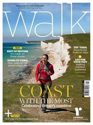 Walk issue Spring 2017
