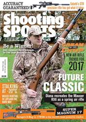 Shooting Sports issue Apr-17