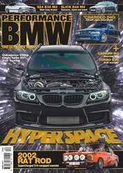 April 17 issue April 17