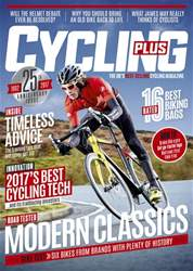 Cycling Plus issue Cycling Plus