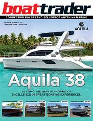Boat Trader Australia issue 17-08