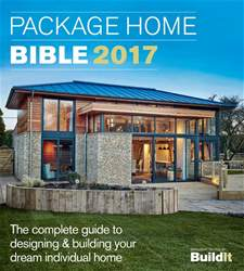 Package Home Bible 2017 issue Package Home Bible 2017