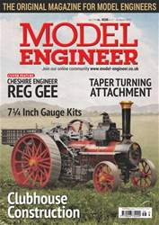 Model Engineer issue 4556