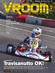 n. 189 March 2017 issue n. 189 March 2017