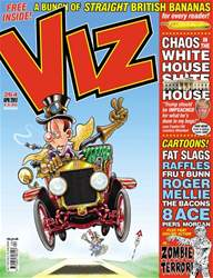 Viz issue April 2017