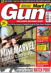 Gunmart issue Apr-17