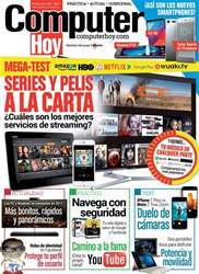 Computer Hoy issue 481